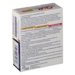 NiQuitin® CLEAR 7mg/24h