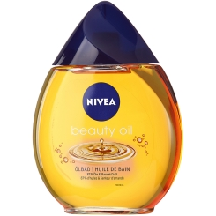 NIVEA® Beauty Oil Ölbad