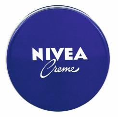 NIVEA® Creme
