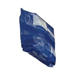 NIVEA® Creme Pflege Reinigungstücher