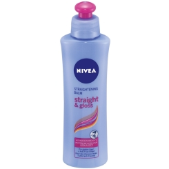 NIVEA® Glättungs-Pflegebalm Straight & Gloss