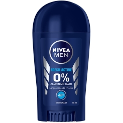 NIVEA® MEN Deodorant Fresh Active Stick