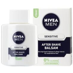 NIVEA® MEN Sensitive After Shave Balsam