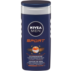 NIVEA® MEN Sport Duschgel