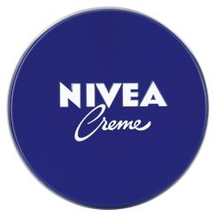 NIVEA® Mini Promo Creme