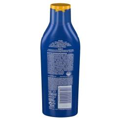 NIVEA® SUN Pflegende Sonnenmilch LSF 30