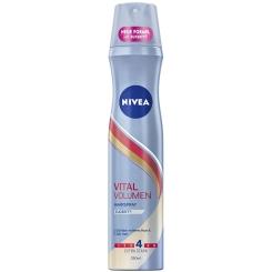 NIVEA® Vital Styling Spray