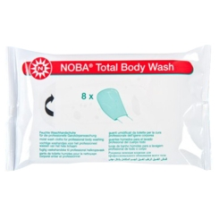 NOBA® Total Body Wash