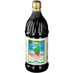 NONI-Morinda Direktsaft 100%