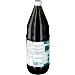 NONI Saft Bioactive
