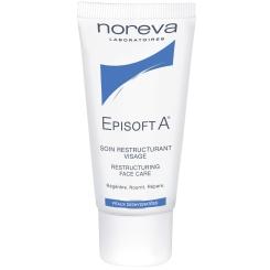 noreva Episoft® A