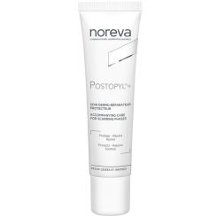 noreva Postopyl®+ Emulsion
