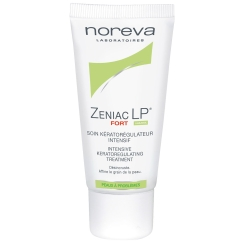 noreva Zeniac® LP Forte Creme