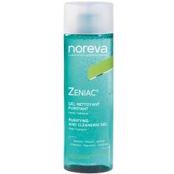 noreva Zeniac® Reinigungsgel