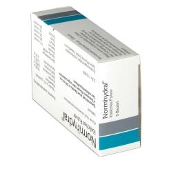 Normhydral®