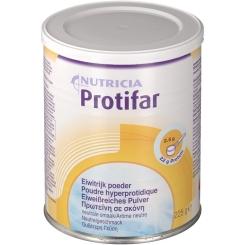 Nutricia Protifar
