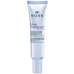 NUXE Crème Prodigieuse® DD Cream 02 mittel