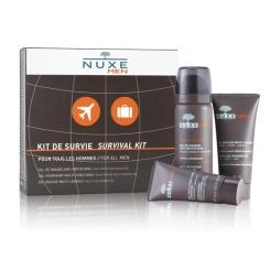 NUXE MEN Kit de Survie