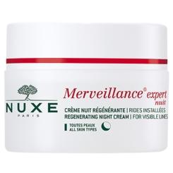 NUXE Merveillance® expert Nuit