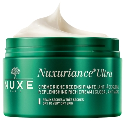 NUXE Nuxuriance® Ultra Reichhaltige Creme