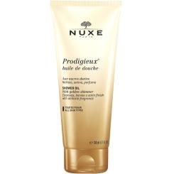 NUXE Prodigieux® Duschöl