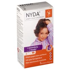 NYDA®
