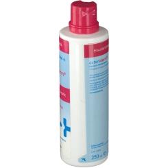 Octeniderm® Lösung zur Hautdesinfektion