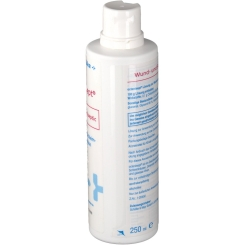 Octenisept®-Lösung zur Wund- und Schleimhautdesinfektion