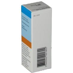 Oculotect® Fluid