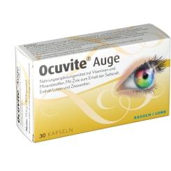 Ocuvite® Auge