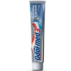 Odol-med3® Atemklar® Eisfrisch Zahncreme