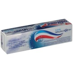 Odol-med3 High Definition White Sanfte Minze