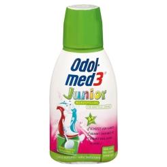 Odol-med3® Junior Mundspülung