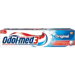 Odol-med3® Original