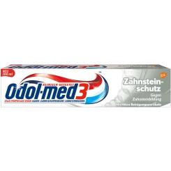 Odol-med3® Zahnstein Schutz