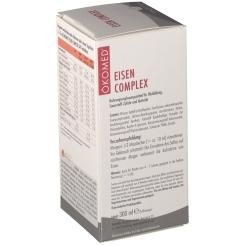 Ökomed® Eisen Complex