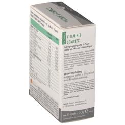 Ökomed® Vitamin B Complex