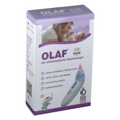 OLAF® Nasensauger