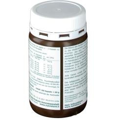 Omega -7 Sanddornöl 500 mg