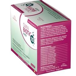 OMNI-BiOTiC 10 AAD