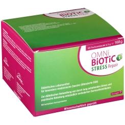 OMNi BiOTiC Stress-Repair