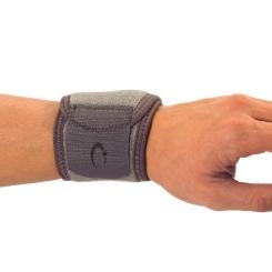 OMNIMED® Protect Handgelenk-Band