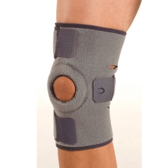 OMNIMED® Protect Knie-Bandage