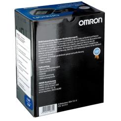 OMRON M500 OB BMG HEM7321D