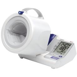 OMRON SpotArm™ I-Q132 Blutdruckmessgerät