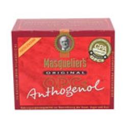 OPC Abs Masquelier's Original Anthogenol DK Kapseln