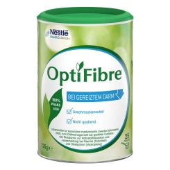 OptiFibre®