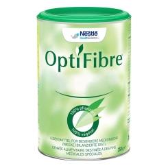 OptiFibre®