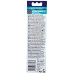 Oral-B® Aufsteckbürsten Sonic 2er