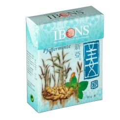 Original IBONS® Pfefferminze